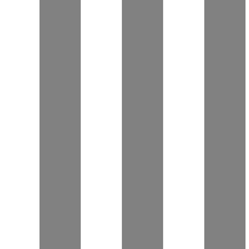 Papel pintado Kemen Victoria Stripes III 2342