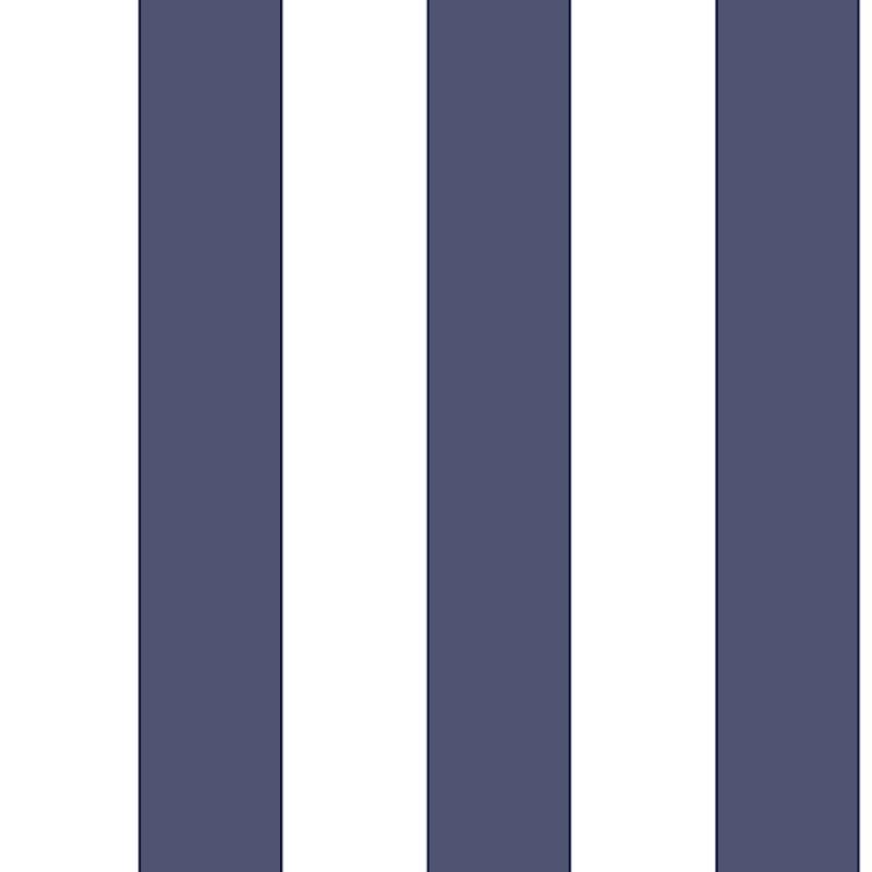 Papel pintado Kemen Victoria Stripes III 2343