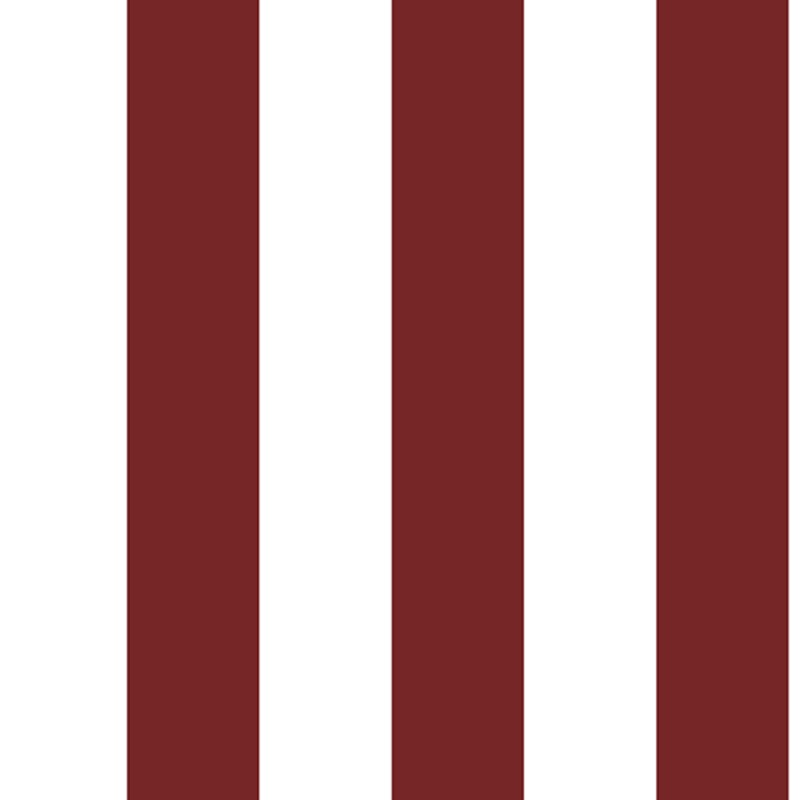 Papel pintado Kemen Victoria Stripes III 2344