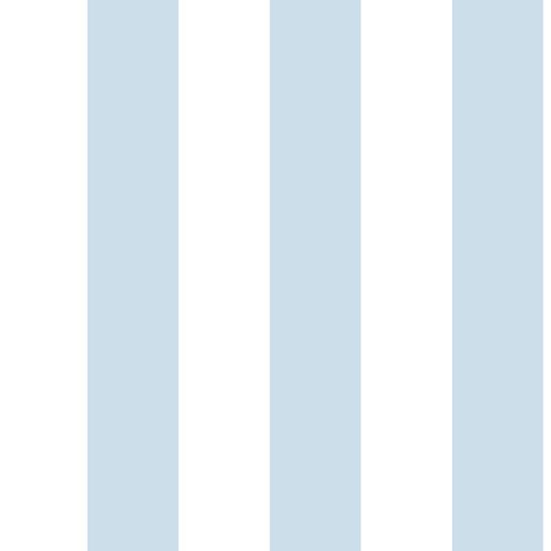 Papel pintado Kemen Victoria Stripes III 2345