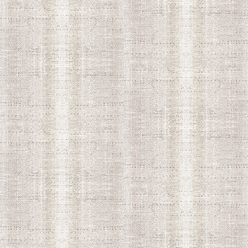 Papel pintado Kemen Victoria Stripes III 2385