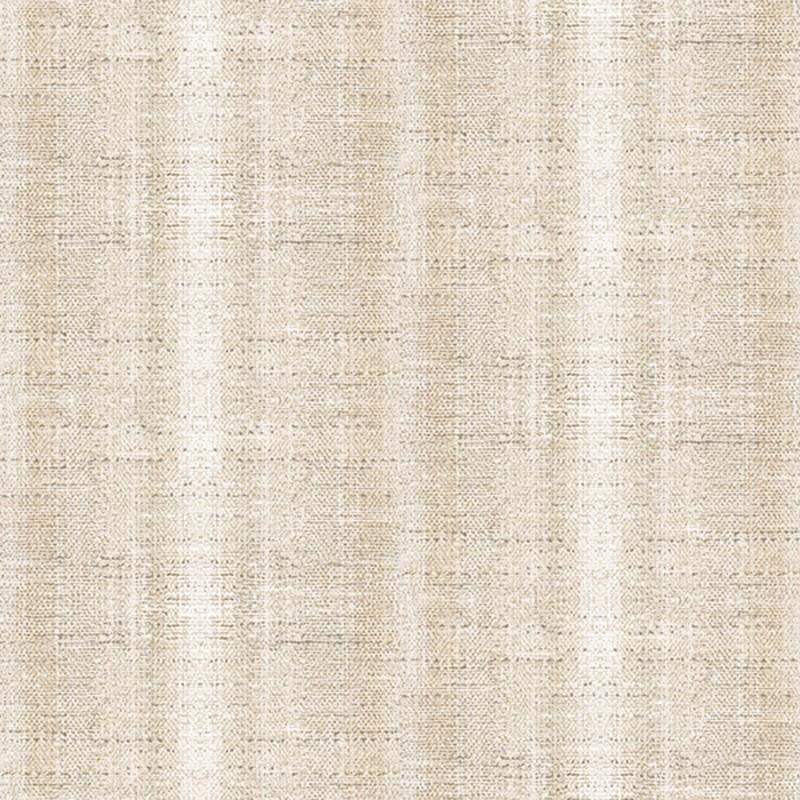 Papel pintado Kemen Victoria Stripes III 2386