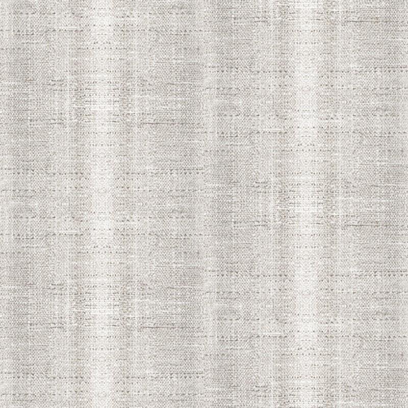 Papel pintado Kemen Victoria Stripes III 2387