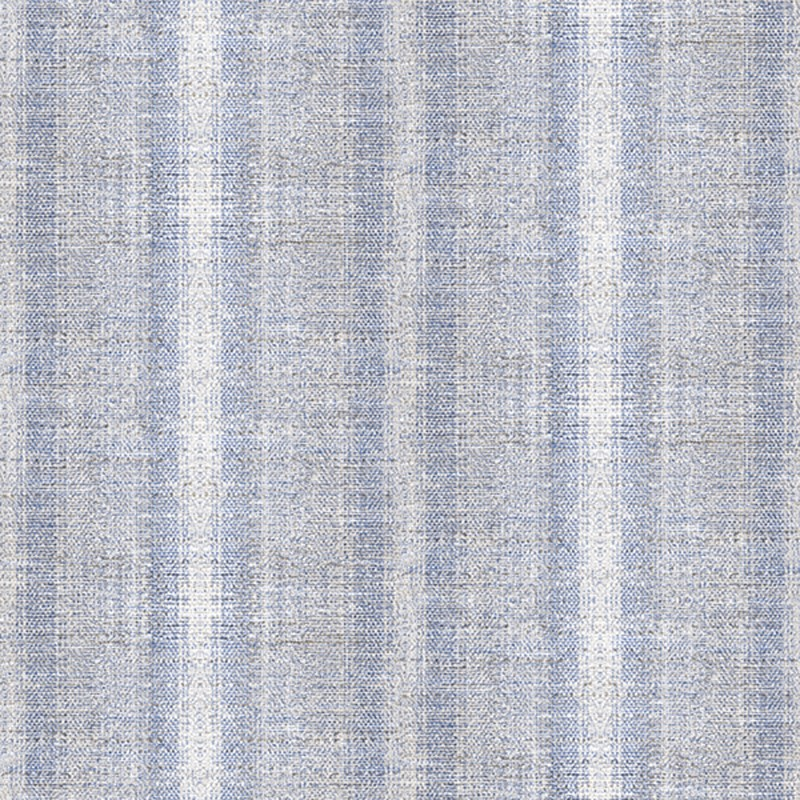 Papel pintado Kemen Victoria Stripes III 2388