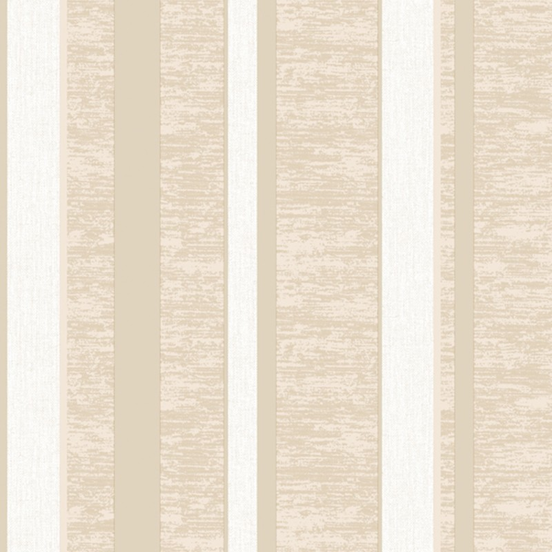 Papel pintado Kemen Victoria Stripes III 2306