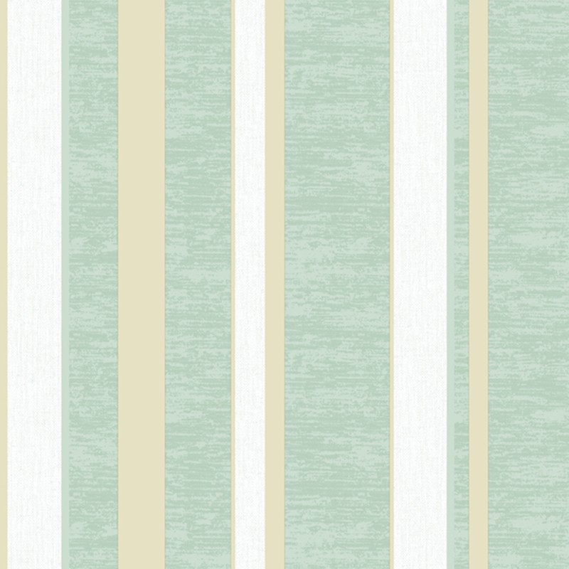 Papel pintado Kemen Victoria Stripes III 2308