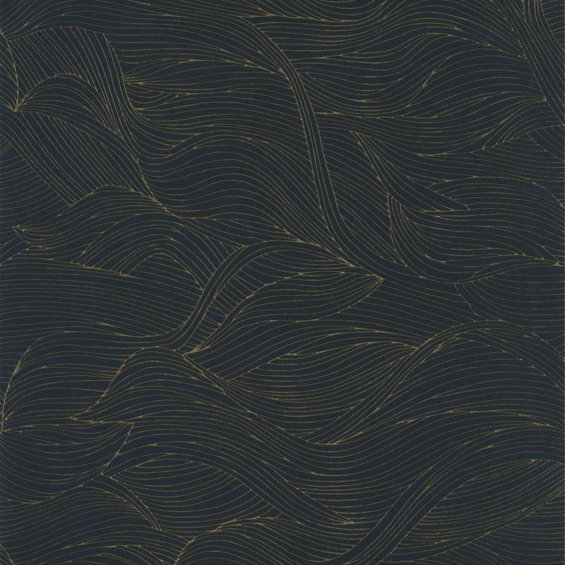 Papel pintado Casamance Blossom Alula 74360620