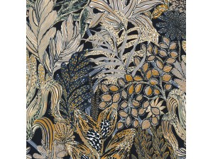 Papel pintado Casamance Blossom Borromee 74320324