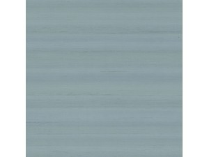 Papel pintado Casamance La Soie Mori 74173433