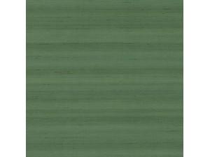 Papel pintado Casamance La Soie Mori 74173139