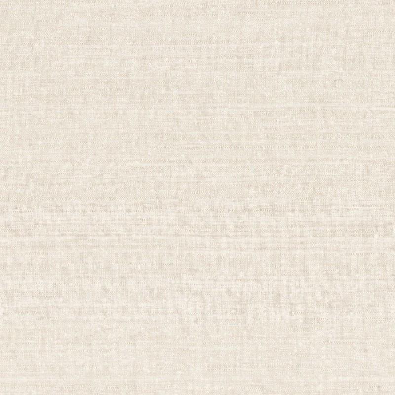 Papel pintado Casamance La Soie Shantung 74181080