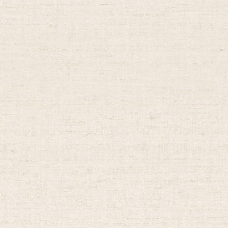 Papel pintado Casamance La Soie Shantung 74180982