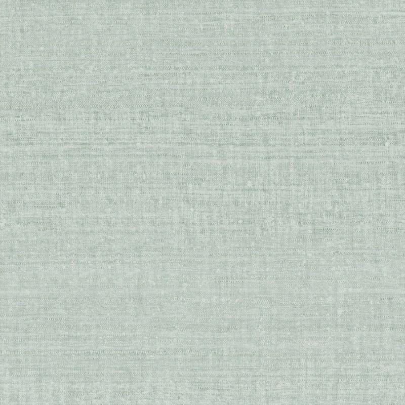 Papel pintado Casamance La Soie Shantung 74182550