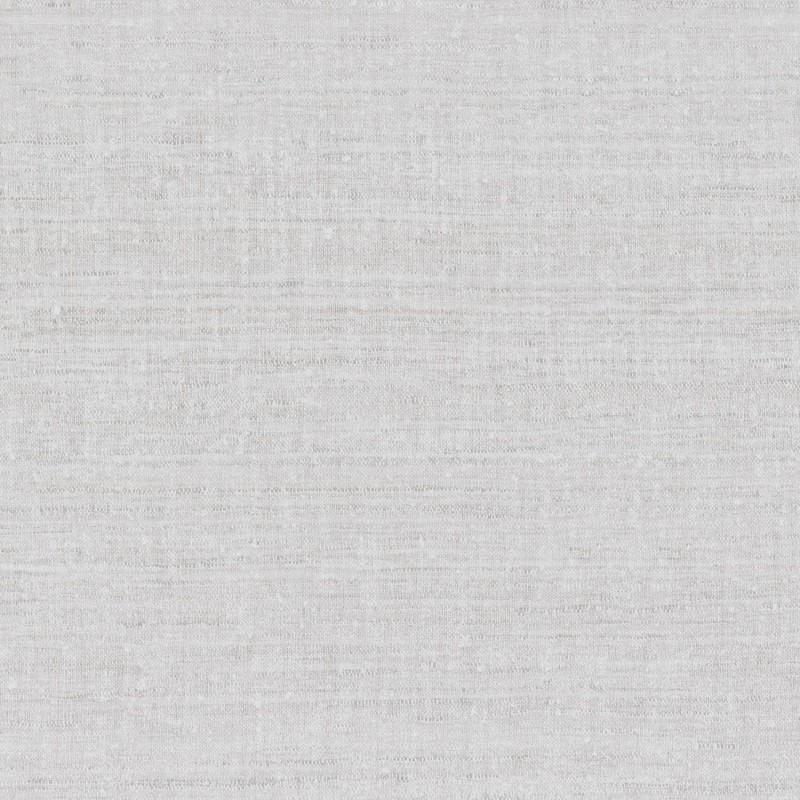 Papel pintado Casamance La Soie Shantung 74180492