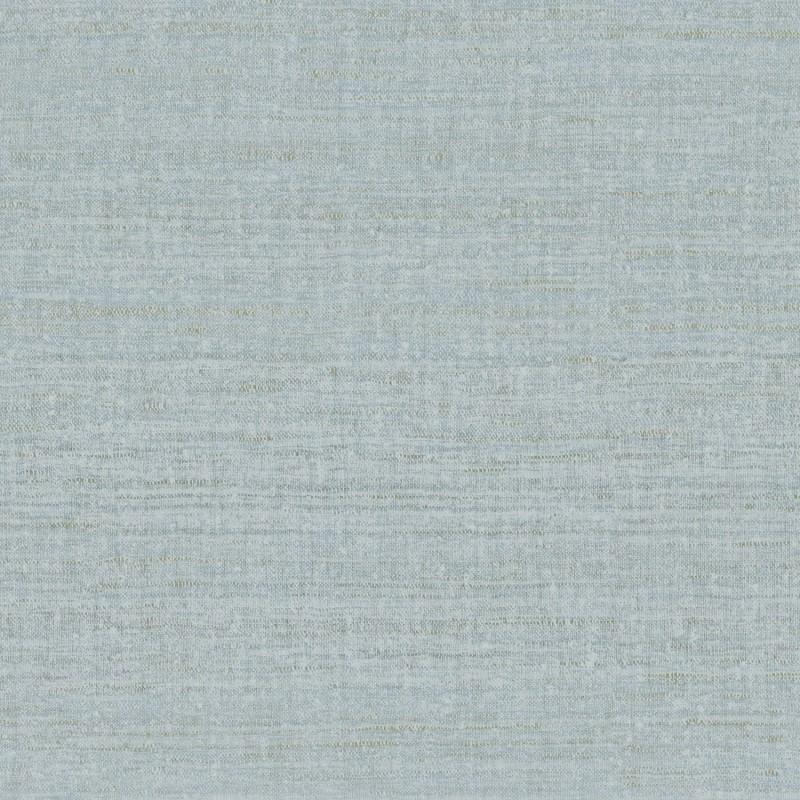 Papel pintado Casamance La Soie Shantung 74182256