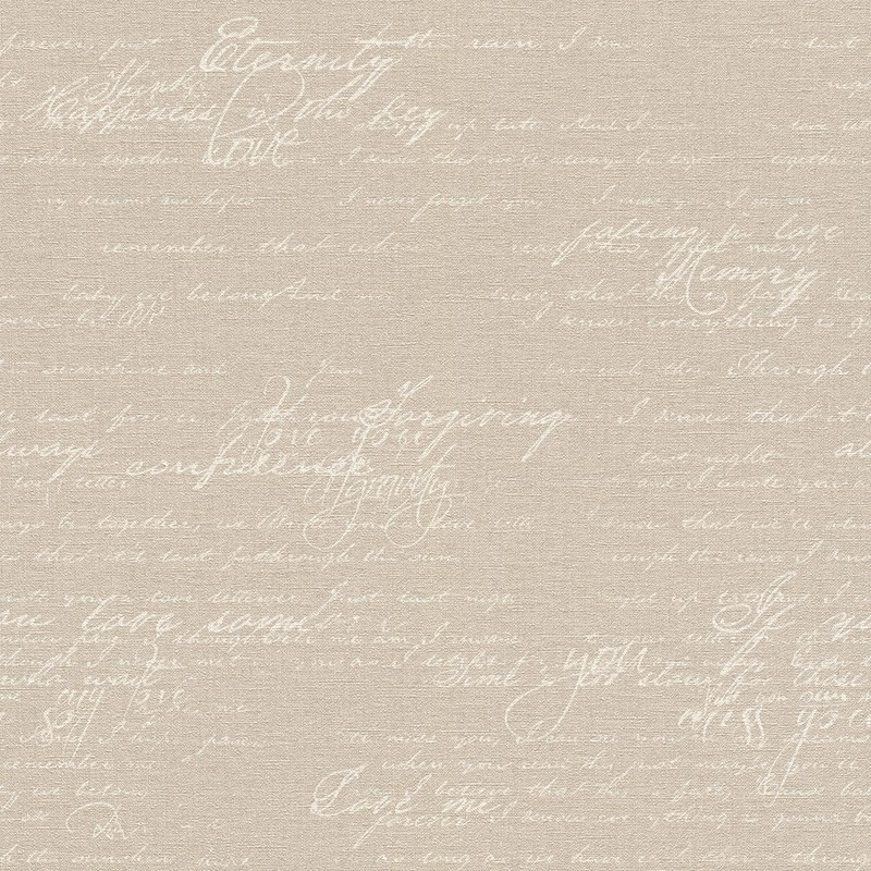 Papel pintado Decoas Colonial  037-COL