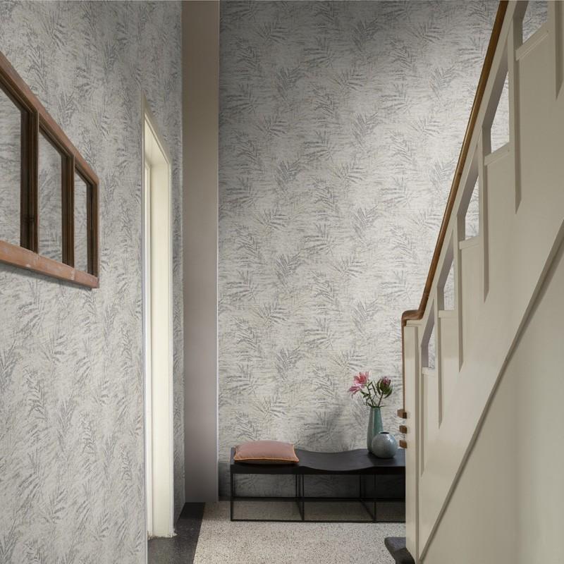 Papel pintado Decoas Colonial 016-COL