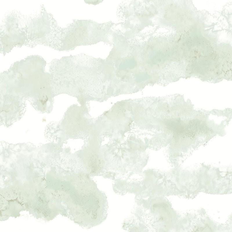 Papel pintado Casadeco Innocence Nuages ICC27556229