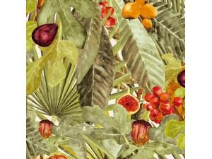 Papel pintado Coordonné Metamorphosis Neo-Vegetable 8800007