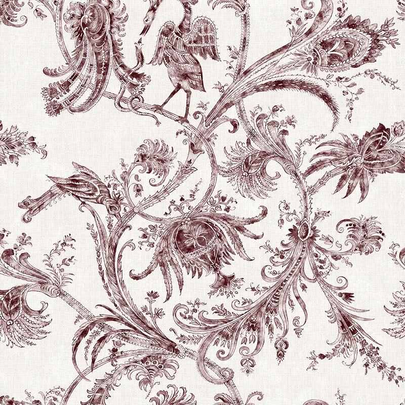 Metamorphosis 8800021 Papel pintado Coordonné