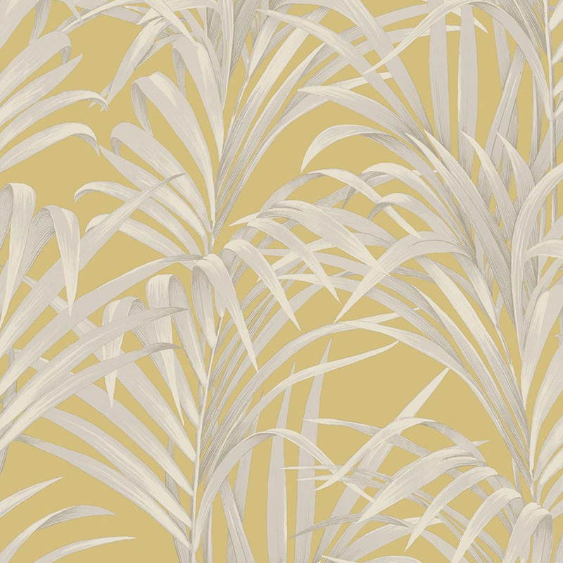 Papel pintado Casadeco Louise LOU28922021