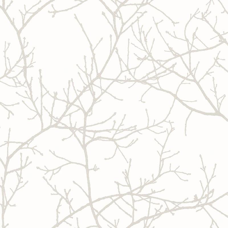 Papel pintado Casadeco Riverside III Arbre RVSD16960212