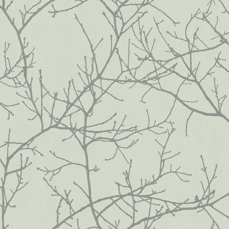 Papel pintado Casadeco Riverside III Arbre RVSD16967135