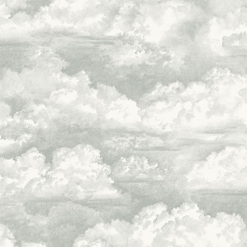 Papel pintado Riverside III Nuage RVSD85307335