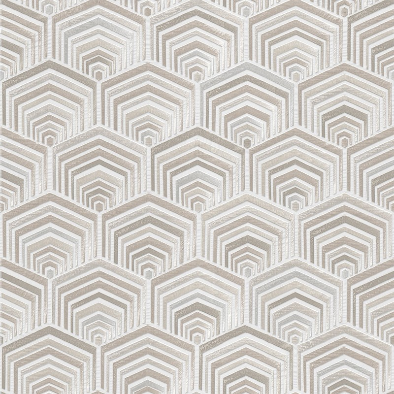 Papel pintado Wallstich de Design DE120041