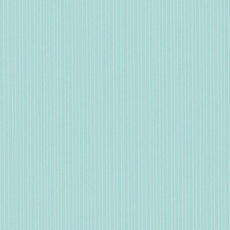 Papel pintado Colowall Borneo 245-3362