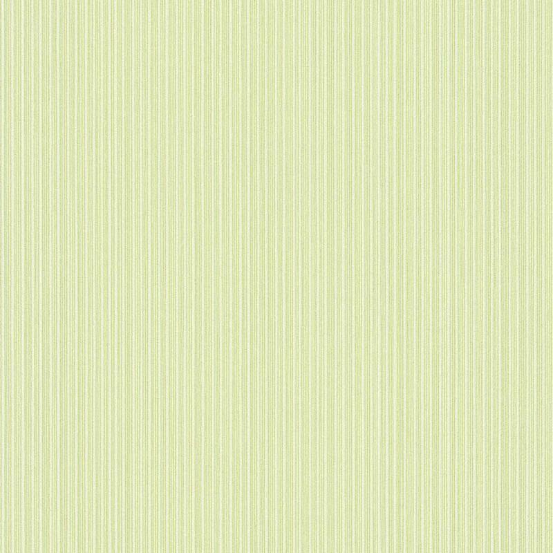 Papel pintado Colowall Borneo 245-3361