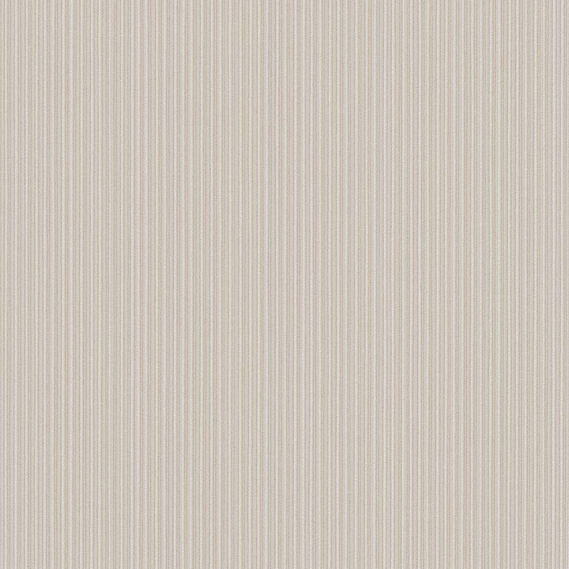 Papel pintado Colowall Borneo 245-3372