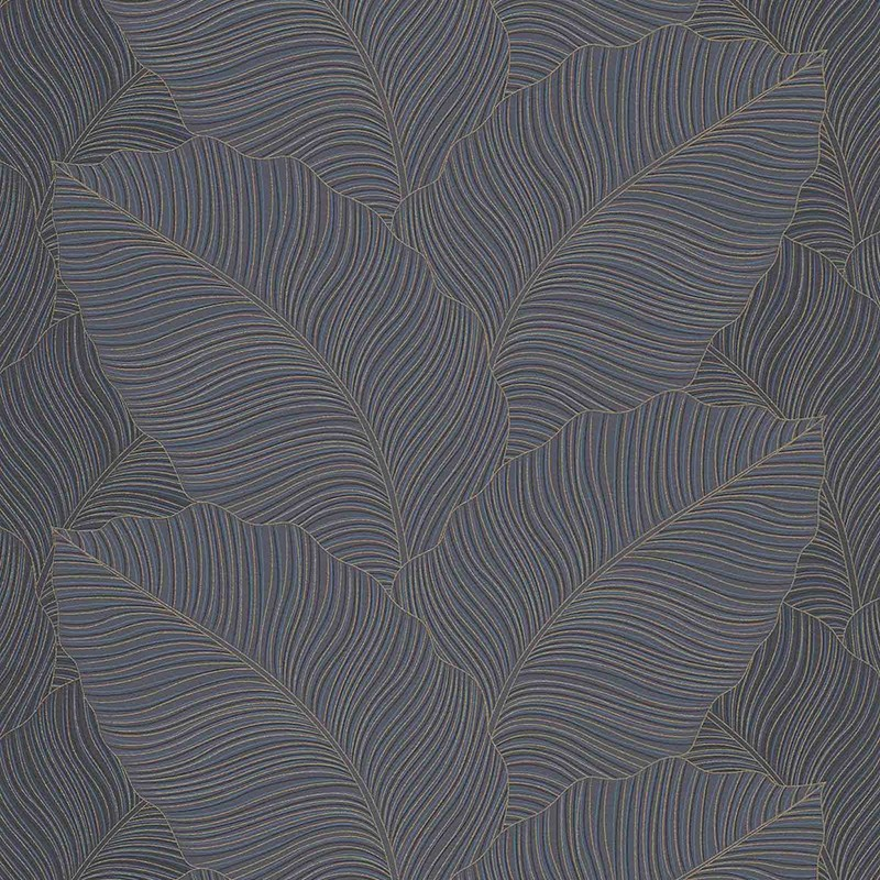 Papel pintado Colowall Borneo 245-3350