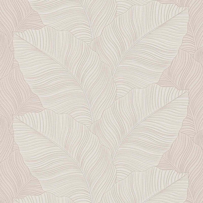 Papel pintado Colowall Borneo 245-3373