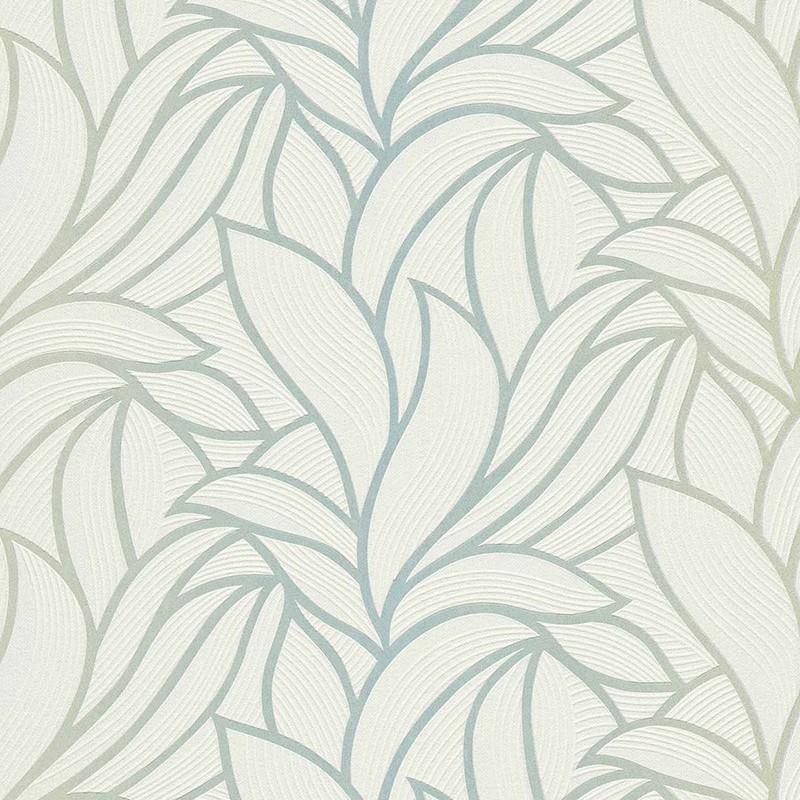 Papel pintado Colowall Borneo 245-3363