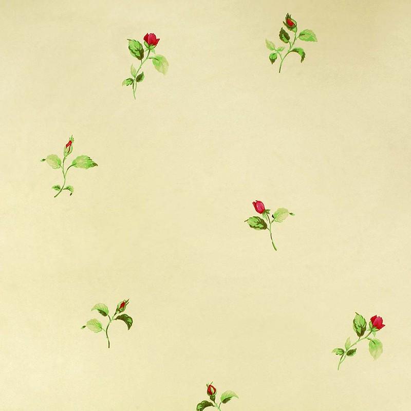 Papel pintado Limonta Bloom 52715