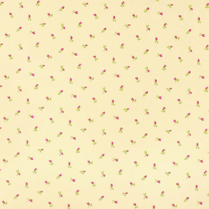 Papel pintado Limonta Bloom 54715