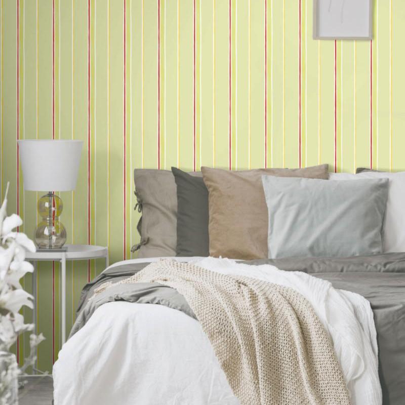 Papel pintado Limonta Bloom 53003
