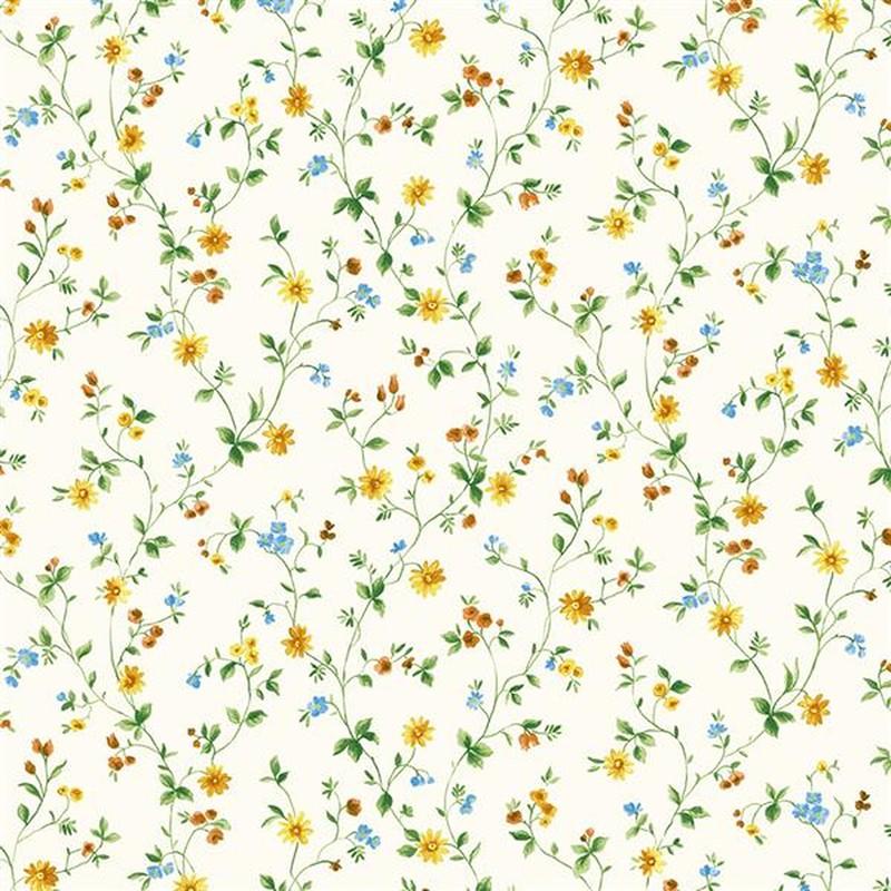 Papel pintado Limonta Bloom 52814