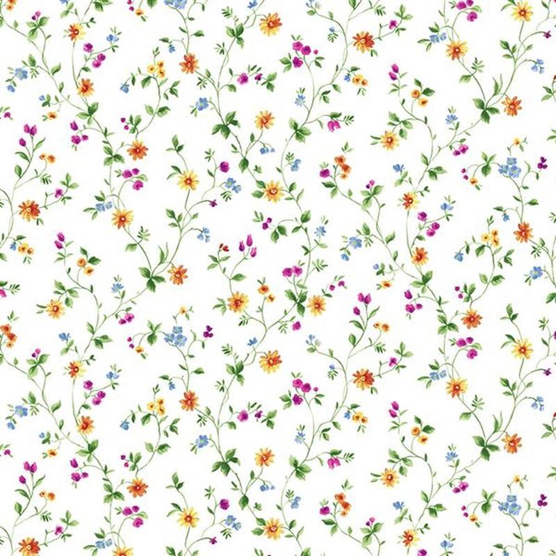 Papel pintado Limonta Bloom 52808
