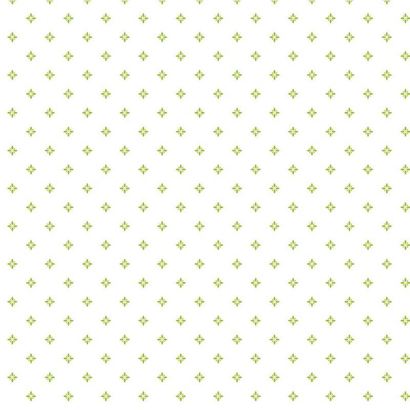 Papel pintado Limonta Bloom 58403