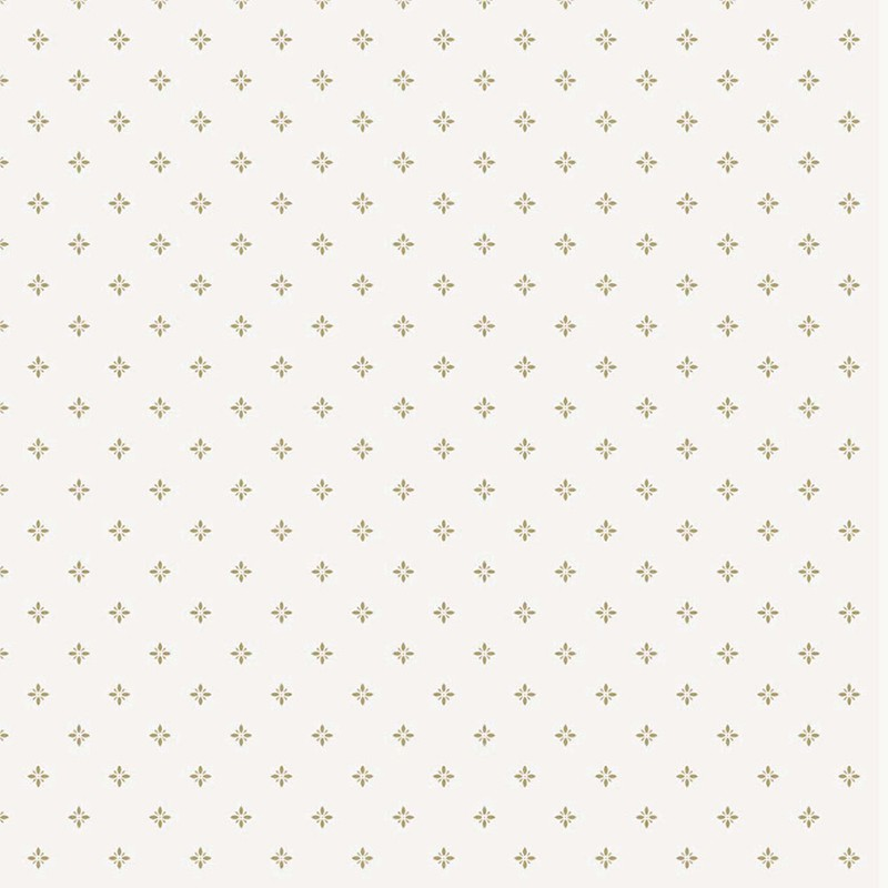 Papel pintado Limonta Bloom 58412