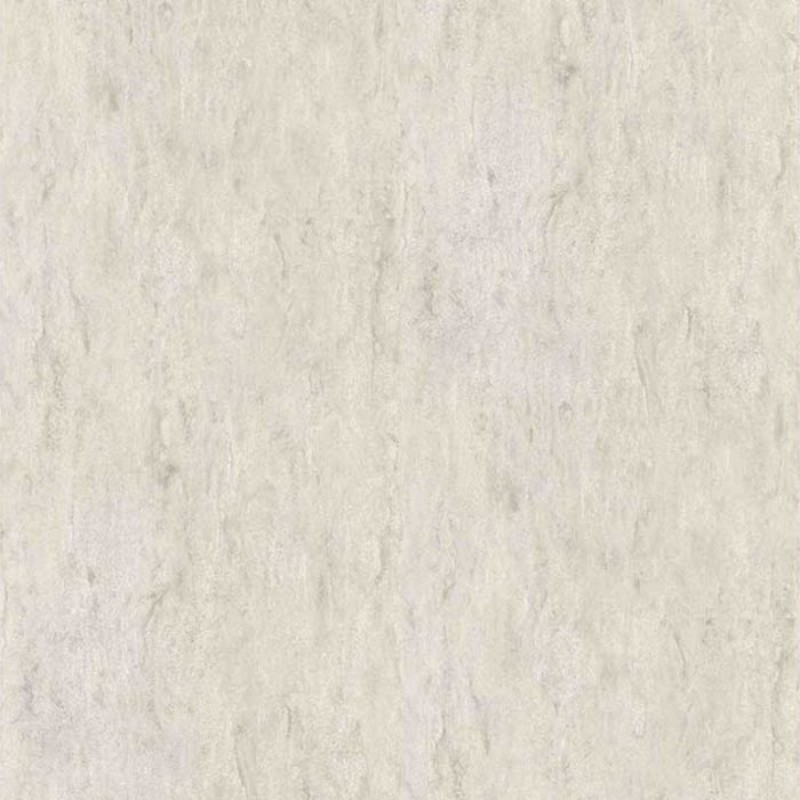 Papeles pintados Architexture M23032