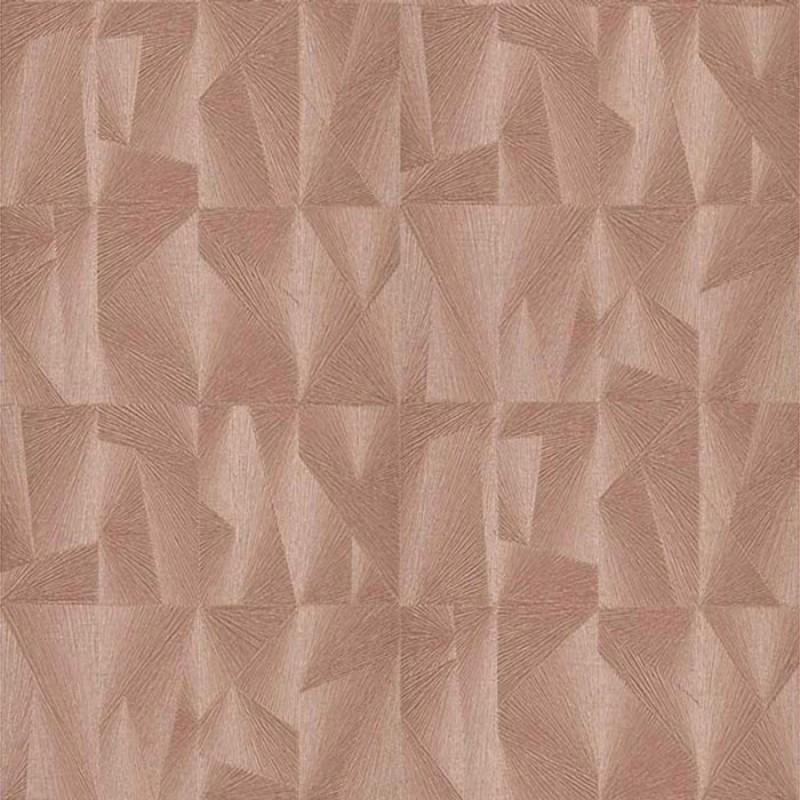 Papeles pintados Architexture M23004