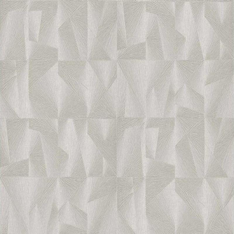 Papeles pintados Architexture M23002