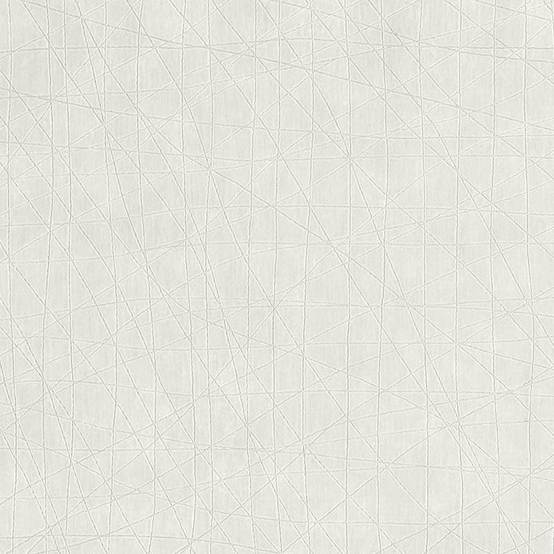 Papel pintado Sirpi Sempre³ Flow 24357