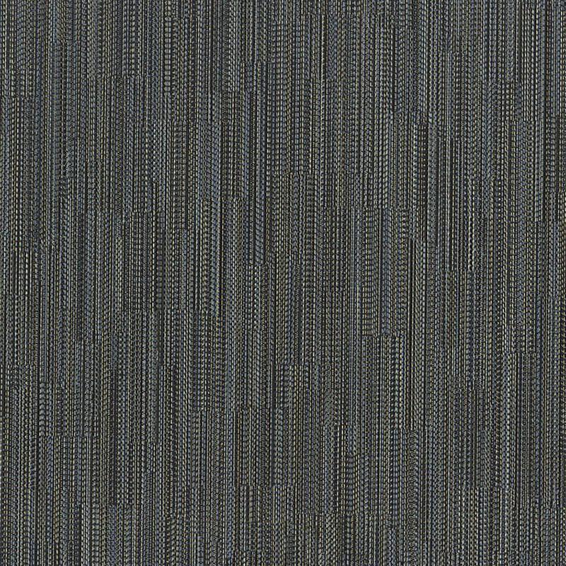 Papel pintado Sirpi Sempre³ Dinamic 24330