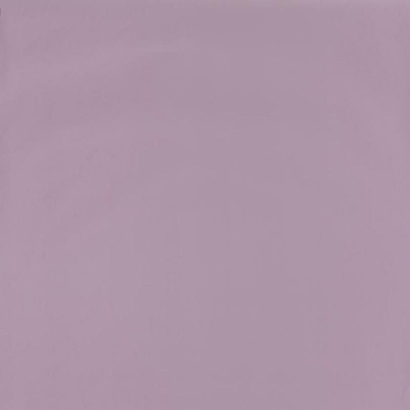 Papel pintado Rose & Nino  Uni RONI29695217