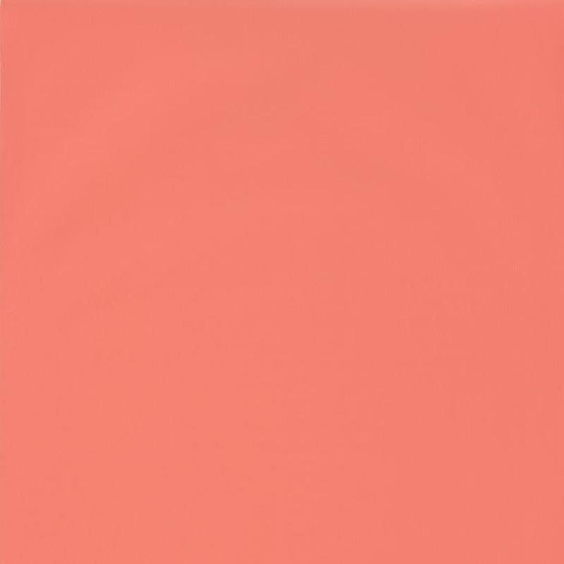 Papel pintado Rose & Nino  Uni RONI82913401