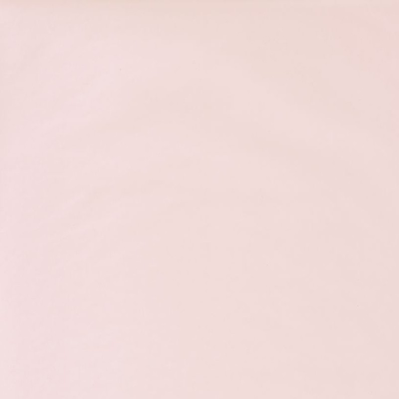 Papel pintado Rose & Nino  Uni RONI69861001